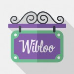 wibloo_sign_logo