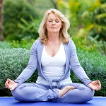 yoga-and-menopause
