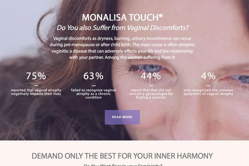 mona-lisa-touch