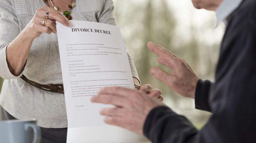 the-gray-divorce
